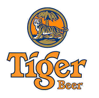 tiger beer marketing plan View sam allen's profile on linkedin marketing manager tiger beer usa writing a marketing plan viewers: 47605.